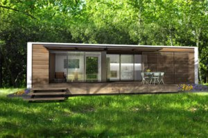 pre fab homes was connect-homes.com