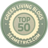 green living guy is one of the top green living blogs worldwide. Green living