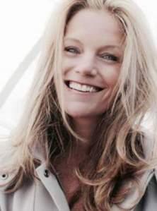 Robyn McCord O'Brien