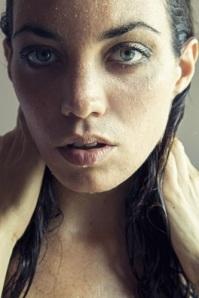 Tara Mackey