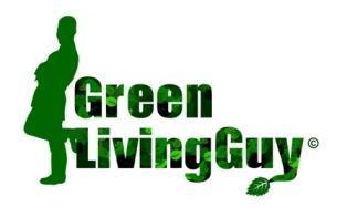 Green Living, Green Living Expert, Green Living News, Green Guru Guides