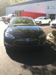 2014 Tesla Motors P85
