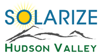Green Living Guy Consulting is now working with Solarize Hudson Valley