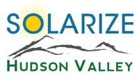 Solarize Hudson Valley