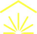 Dandelion Energy Geothermal