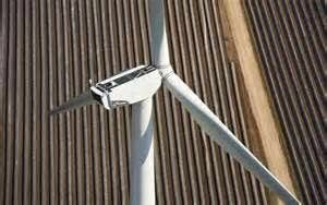 Wind power's growth is even more phenomenal. According to the Energy Department, wind power capacity installed in 2000 was 2.53 gigawatts across four states. By 2020 that is expected to reach 113.43 GW across 36 states. By 2050, it is expected to reach 404.25 GW in 48 states.