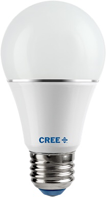 cree lighting