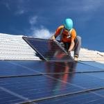 Solar Accounts for 1 in 50 New U.S. Jobs in 2016