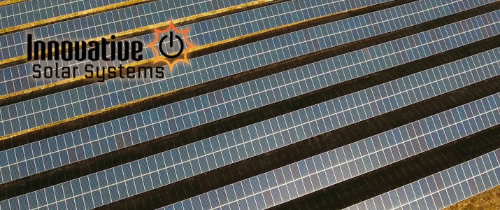 Innovative Solar Systems, LLC will be an exhibitor at the upcoming InterSolar 2017 Trade Show in San Francisco the week of July 10-13, 2017 and will be showcasing over 3GW's of projects in the companies massive portfolio of current projects for sale. Prospective buyers and investors of Utility Scale Solar Farms are urged to stop by ISS's trade show booth and meet some of the ISS Team while receiving information on projects currently available for sale. Innovative Solar Systems is now the single largest and most experienced developer of Utility Scale Solar Farm projects here in the US and has a revolving yearly pipeline of projects exceeding 10GW's. No other developer of projects in the US has the quantity or quality of projects for sale as ISS.