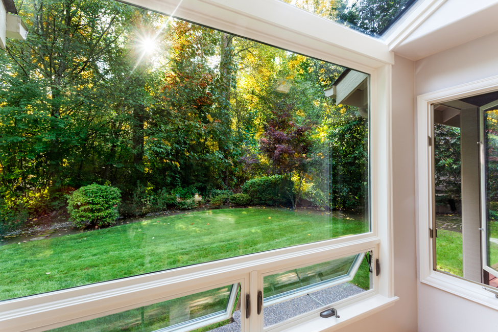 2017 Best Options For Beautiful And Eco Friendly Window