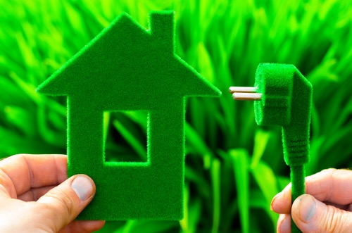 4 Tips to Reduce Energy Usage at Home